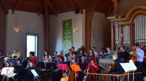 Orch 2(2)